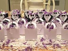 cute dollar tree favor boxes wedding favors wedding favor boxes alcohol wedding favors