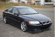 how to sell used cars 2005 volvo s60 parking system a3gti 2005 volvo s60 specs photos modification info at cardomain