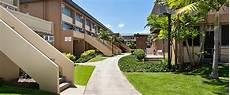 Waena Apartments Honolulu by Waena Apartments For Rent Honolulu
