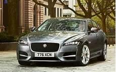 2020 jaguar xf specs review price 2020 jaguar xf in