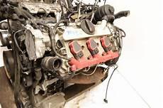 2013 2014 2015 audi s4 engine 3 0l vin g 5th digit id cgxc oem ebay
