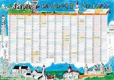 Sch 246 Ne Ferien In Bayern