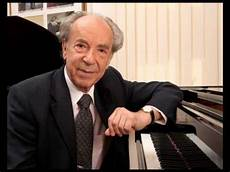paul badura skoda the pianist who fixed a broken pedal slipped disc