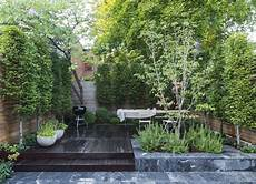 14 ideas to make a small garden look bigger gardenista