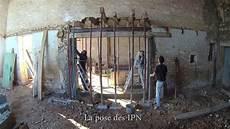 prix ouverture mur porteur parpaing ouverture de 3 m 232 tres dans mur porteur www lapicousienne