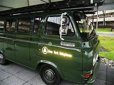 17 Best Images About Bell System Trucks On Pinterest  Le
