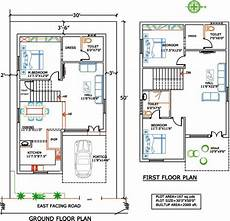 2000 sq ft house plans india indian home design for 2000 sq ft the expert
