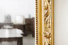 Stuckleisten Selber Machen - spiegel selber machen new swedish design ikea