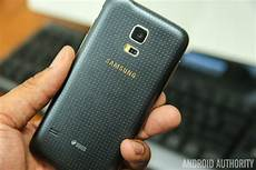 S 5 Mini - 5 problems with the samsung galaxy s5 mini