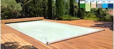 couverture de piscine electrique couverture de piscine rigide couverture automatique piscine