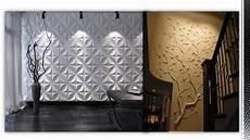 decorazioni per piastrelle ristrutturazione parete wall decor 3d pannelli