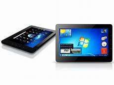 viewsonic viewpad 10pro 10 1 zoll tablet und handy tablet