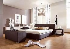 schlafzimmereinrichtungen ideen