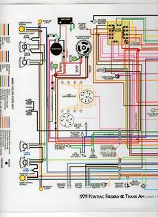 Electric Choke Wiring Diagram 1978 Corvette by If You Find Yourself Owning A 1981 Trans Am