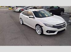 877 544 8473 19 Inch Niche Verona M151 White Wheels 2016