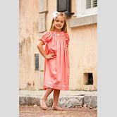 birthday-gowns-for-baby-girls