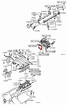 manual repair autos 2003 mitsubishi galant electronic throttle control viamoto car parts mitsubishi legnum galant vr4 ec5a ec5w parts