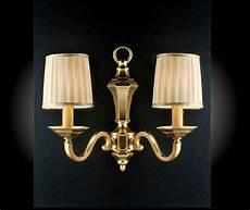 applique da parete classiche applique ideale per l arredamento classico idfdesign
