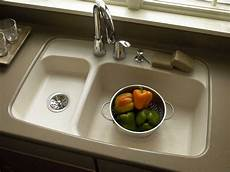 corian sink colors 872 corian sink