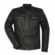 Ducati Cafe Racer Jacke ducati scrambler cafe racer leather jacket motorcycles r us