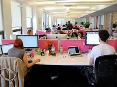 cool startup tech office of the week cool startups to work for in new york business insider