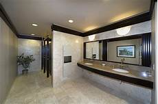 commercial bathroom design ideas commercial bathroom design interior design