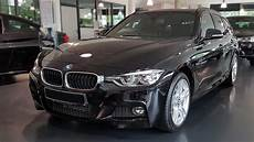 2016 bmw 320d xdrive touring m sportpaket bmw view