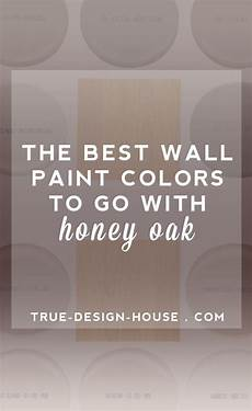 35 best images about honey oak cabinets and floors pinterest