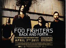 foo fighters back and forth documentary friday foo fighters back and forth the new rockstar philosophy