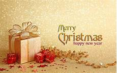 top 100 merry christmas wishes 2019 with images daily sms collection