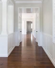 wall color is benjamin moore pale oak a very versatile