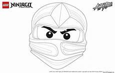 Ninjago Maske Malvorlagen Paw Patrol Kleurplaat Masker Kleurplaat Paw Patrol Masker
