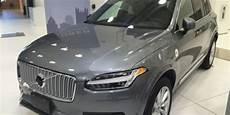 voiture autonome malgr 233 l interdiction uber continue ses