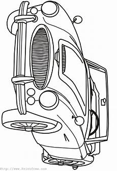 sports car coloring pages 16459 sports car outline image