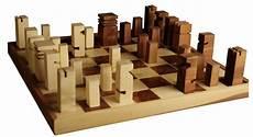 chess set christiane nowak schach schachspiel