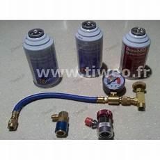 recharge de clim maison kit recharge clim auto recharge climatisation gaz pour