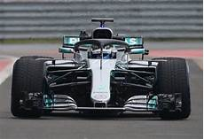 F1 Mercedes 2018 - mercedes bull f1 2018 cars in