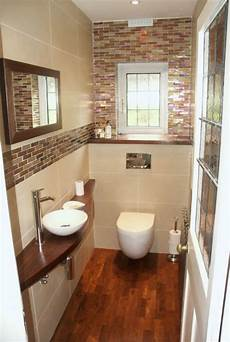 downstairs bathroom ideas cloakroom makes all the difference in a home great for families to a