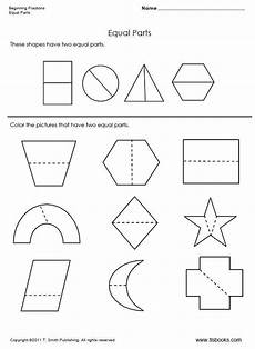 fraction worksheets half 3953 fractions shade halves and quarters worksheets search with images fractions math