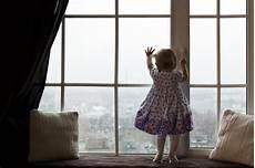 Beschlagene Fenster Was Tun Wenn Fenster Schwitzen