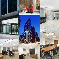 small office space nyc office space in ave of the americas new york city 10019