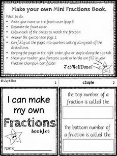 fraction worksheets numerator denominator 3899 fractions denominator numerator worksheets by livy and boo