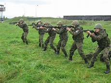 how to form a militia polish militias form against perceived russian threat tsarizm