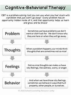 cbt mapping worksheets 11527 cbt problem solving for kobi yamada s quot what do you do with a problem quot