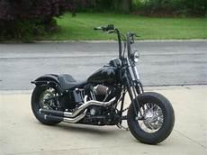 Oldest Harley Davidson by Need School Exhaust Ideas Harley Davidson Forums