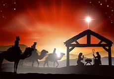 christmas nativity image 32966720