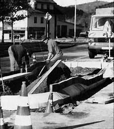 autohaus doll oppenau zeitungsartikel archiv
