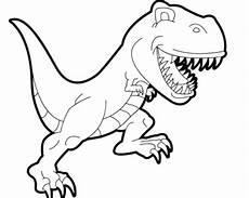 Malvorlagen Dino Edit Malvorlagen Dinosaurier T Rex Quest