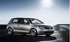 should you buy a used volkswagen golf 187 autoguide news