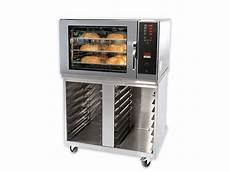 mono bx classic 4 tray bakery convection oven mono equipment